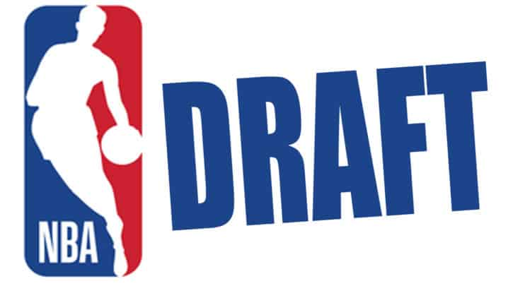An Early Look at the 2020 NBA Draft With Predictions