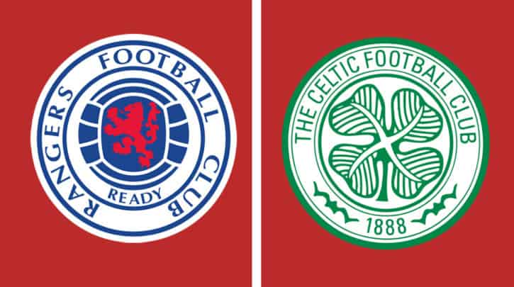 Can Rangers End Celtic's Quest for Nine in a Row?