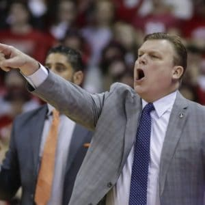 Why the next 10 months are the most important stretch in decades for Illinois basketball