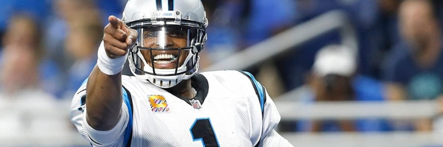 Buccaneers vs Panthers is going to be a close one.