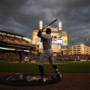 DraftKings MLB deal