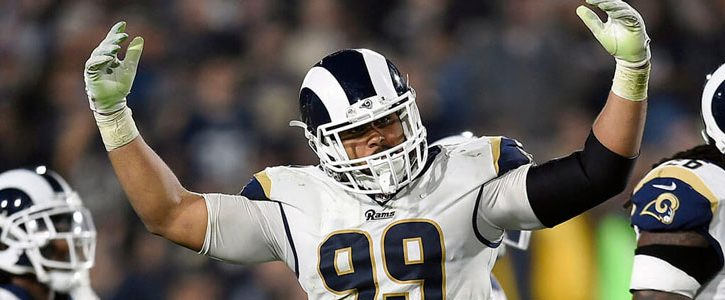 Rams vs Browns 2019 NFL Week 3 Betting Lines & Game Preview.