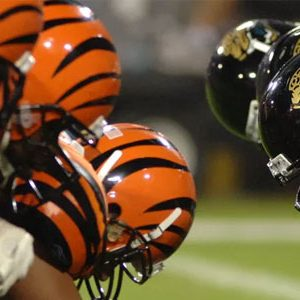 Jaguars vs Bengals 2019 NFL Week 7 Odds, Betting Preview & Expert Pick