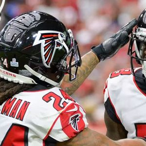 Rams vs Falcons 2019 NFL Week 7 Lines, Analysis & Prediction