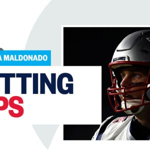 Betting Tips: How to Handle Losses