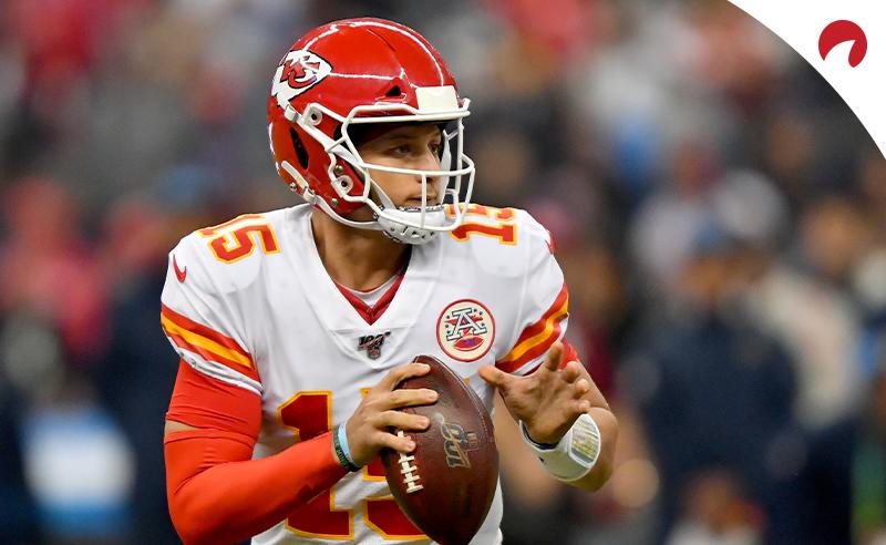 Las Vegas Expert Picks: NFL Week 13, NCAAF, NCAAB