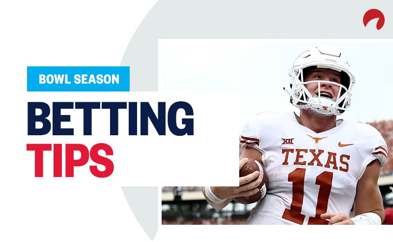 How to Bet on College Football