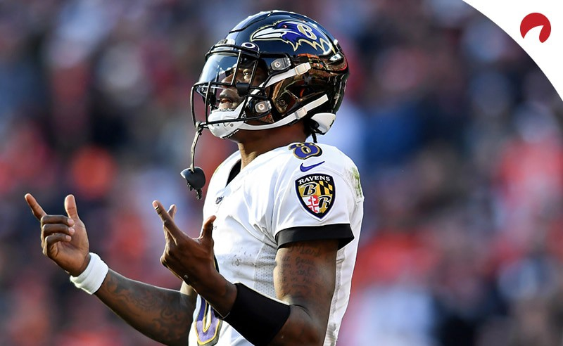 Las Vegas Expert Picks: NFL Divisional Round