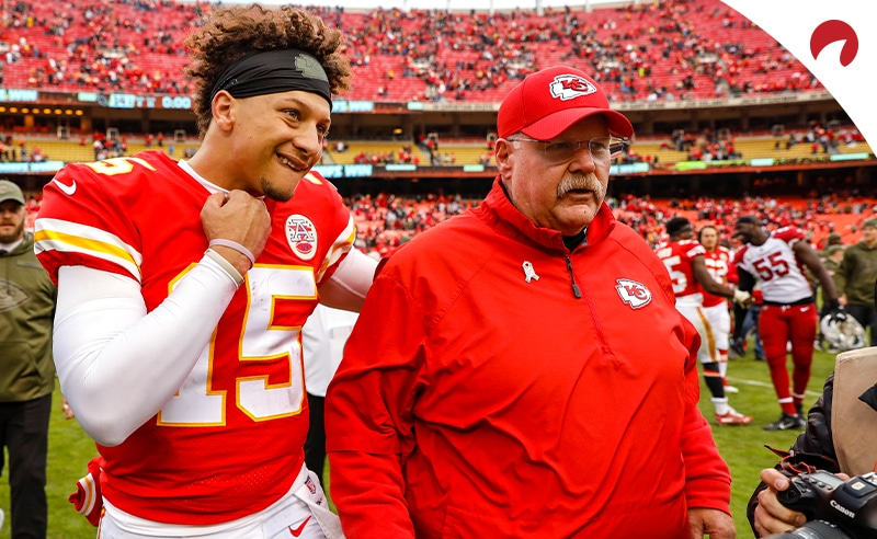 Three Reasons Why Kansas City Chiefs Will Win Super Bowl 54