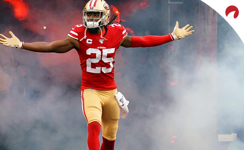 Three Reasons Why San Francisco 49ers Will Win Super Bowl 54