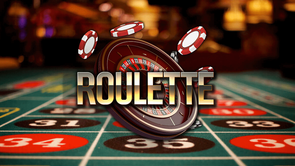 Which Is Better, Betting On Sports Or Playing Roulette Online?