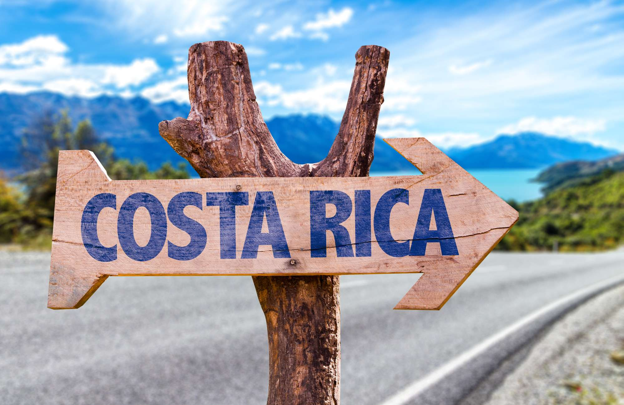 The biggest offshore sportsbook in Costa Rica