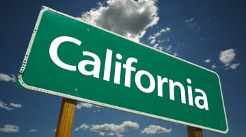 Can You Gamble Online in California