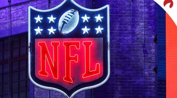 NFL Draft Odds 2020 | Odds Shark