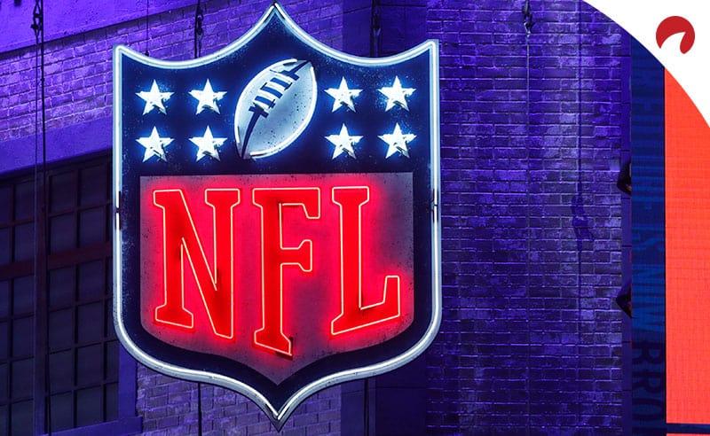 NFL Draft Odds 2020   Odds Shark
