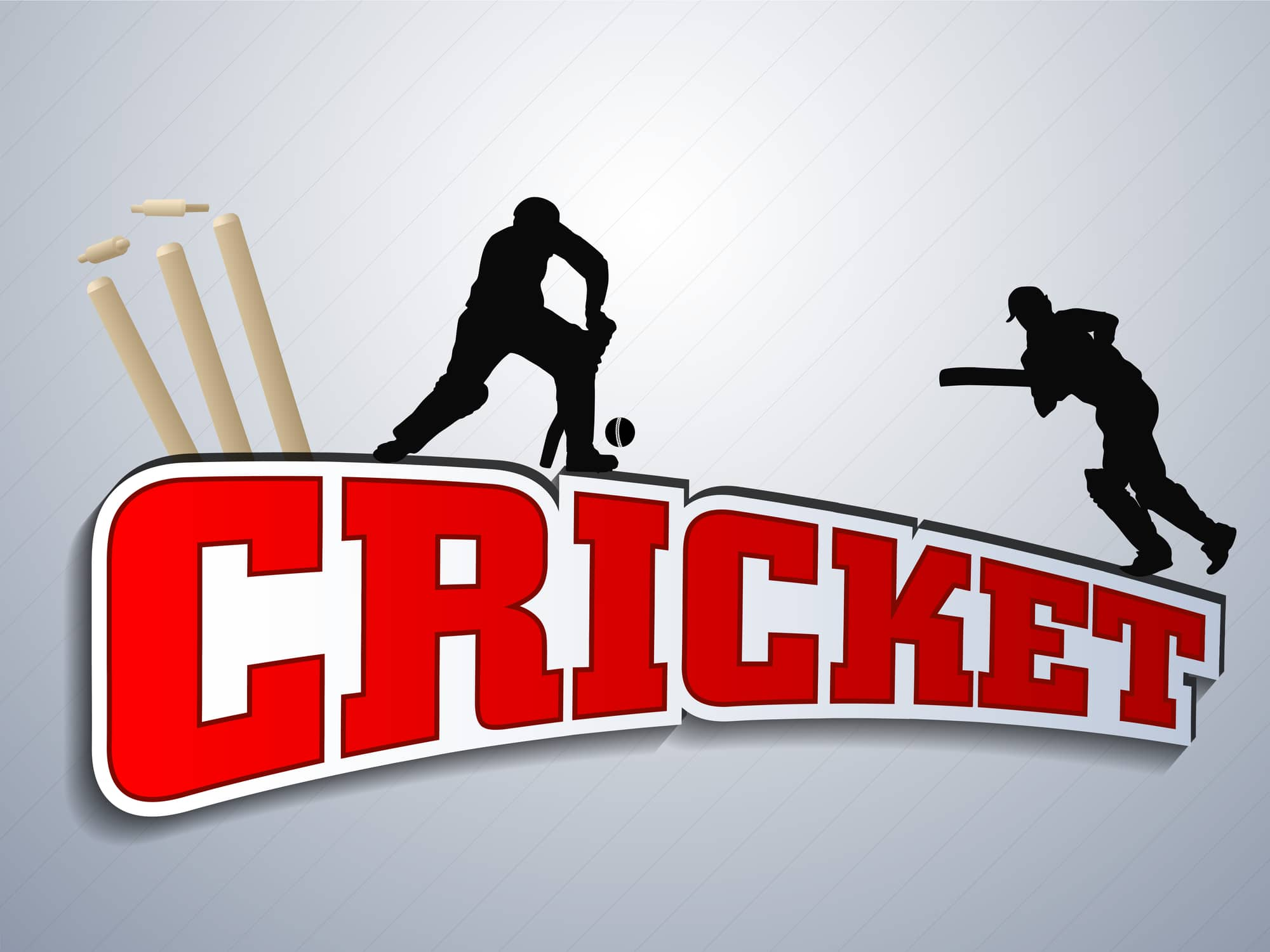 Is Cricket Betting Legal in the USA?