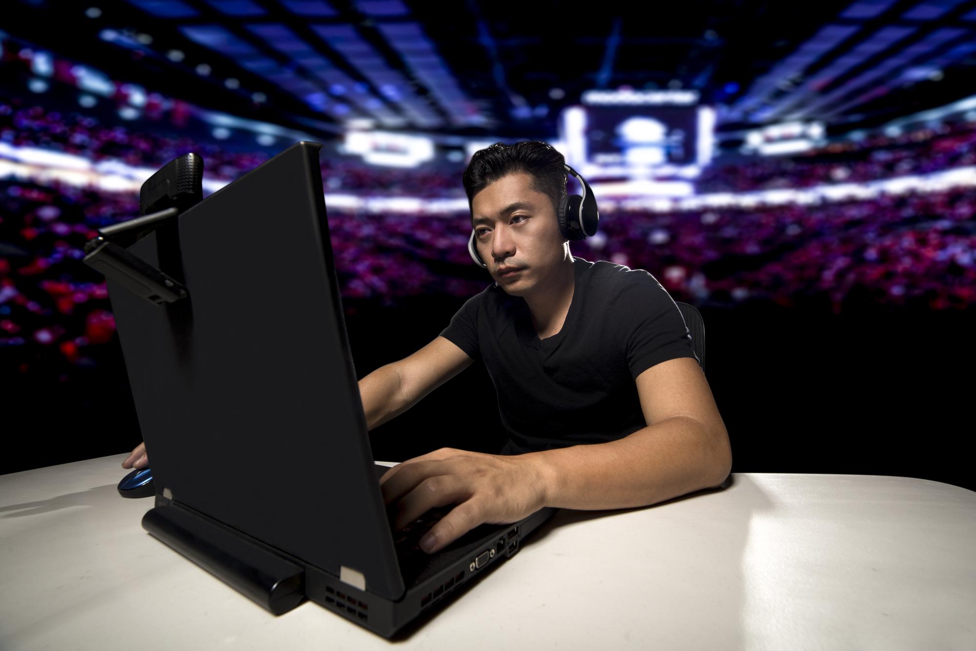 Top Gambling Sites Usa