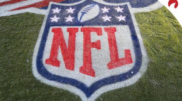 Winners and Losers of the 2020 NFL Schedule