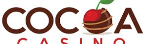 Cocoa Casino 40 Free Spins
