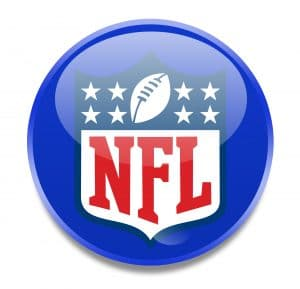 NFL Betting sites for 2020 games