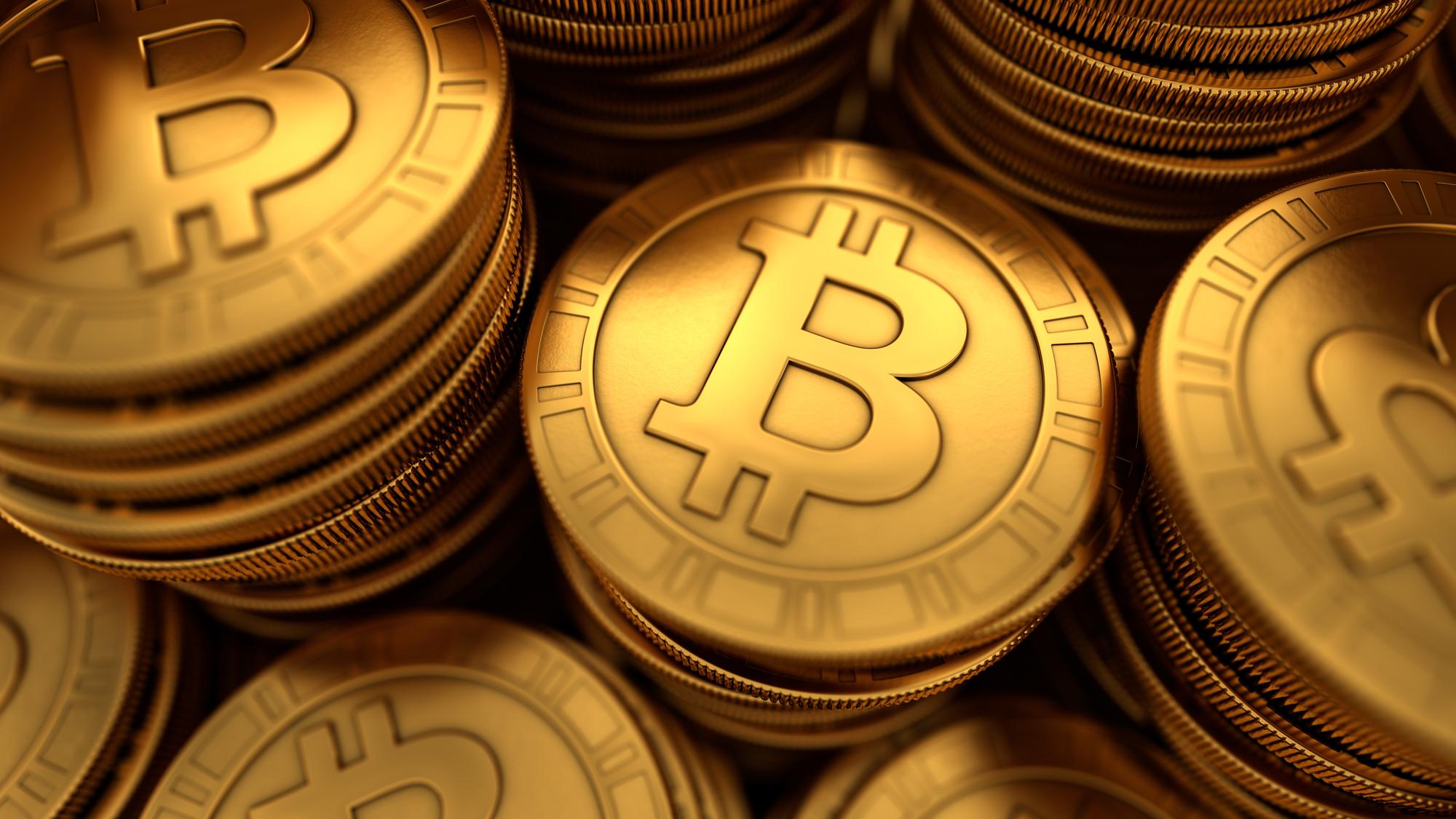 Bitcoin Sports Betting Sportsbooks