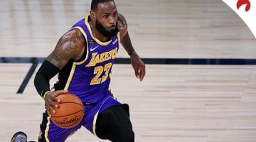 Las Vegas Expert Picks: NBA, NHL and NFL