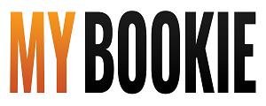 MyBookie Racing