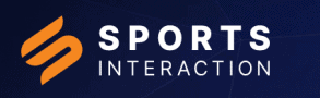 Sportsinteraction eSports betting
