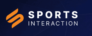 Sports Interaction Canada