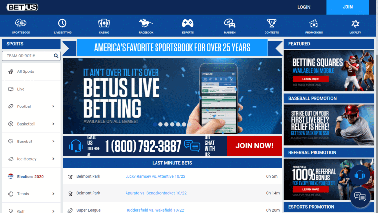 Bwin Sportsbook Review and Bonus for Canada 2021