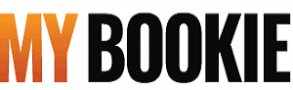 MyBookie MMA betting site