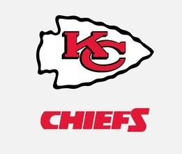 Super Bowl Preview 2021 – Kansas City Chiefs