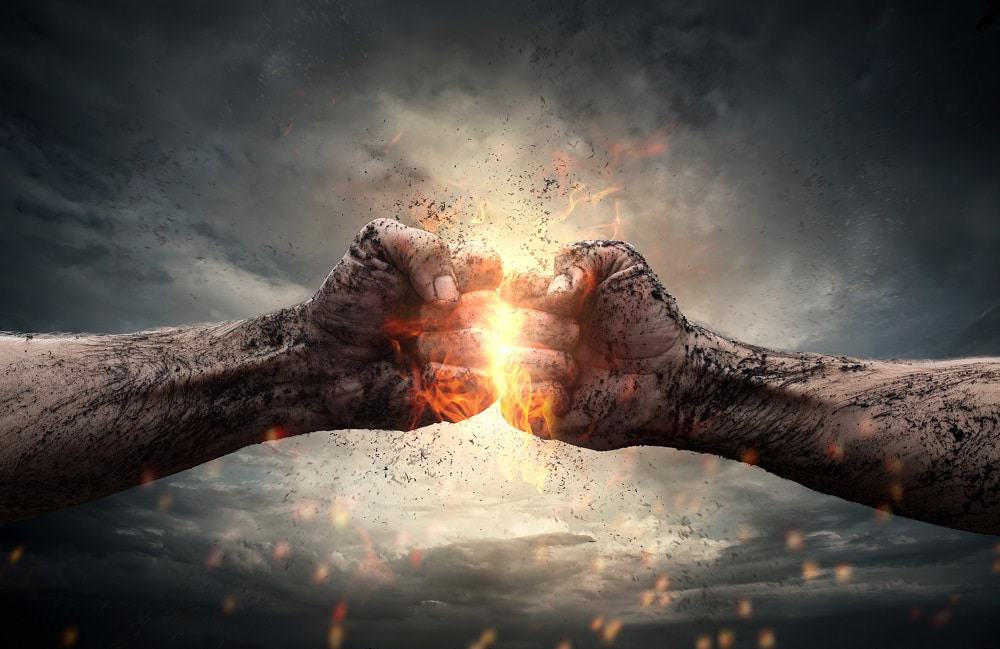 Max Holloway vs Calvin Kattar Preview + Prediction