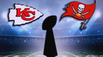 Super Bowl Preview 2021 – Kansas City Chiefs vs. Tampa Bay Buccaneers