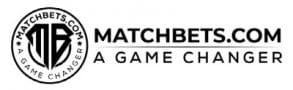 Matchbets Review