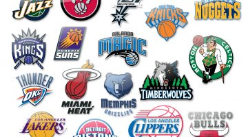 NBA Championship betting Odds & contenders