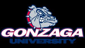 Sweet 16 Matchups 2021 Gonzaga vs. Creighton