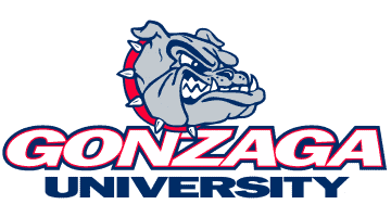 Can Gonzaga Complete a Perfect Season with a National Championship