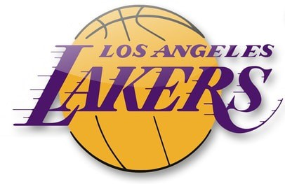 Los Angeles Lakers NBA Championship betting Odds