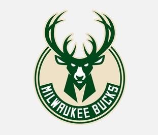 NBA Championship betting Odds The Milwaukee Bucks