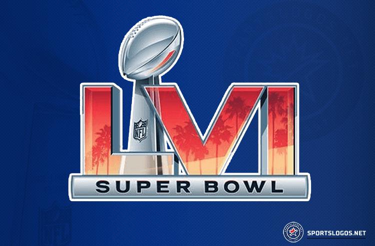 NFL Super Bowl 56 Predictions
