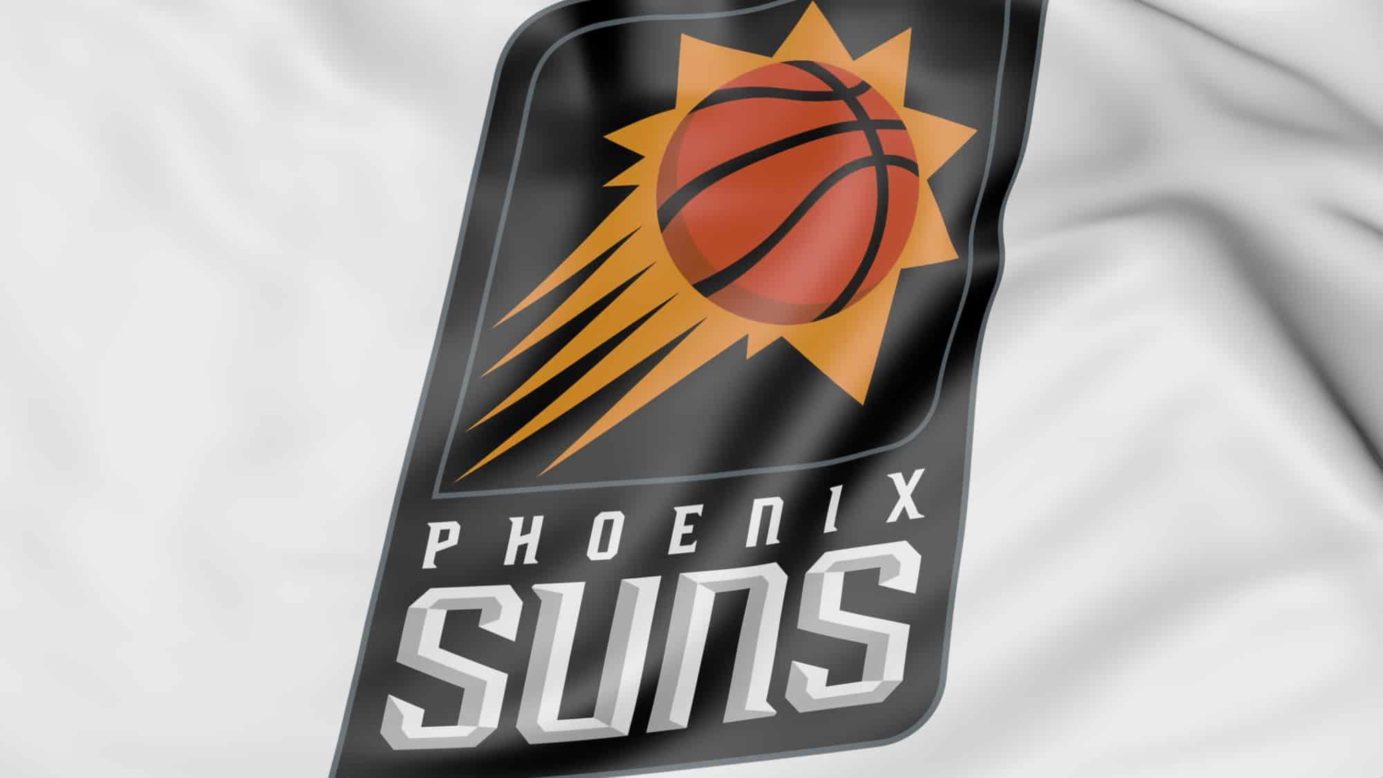 Phoenix Suns @ Brooklyn Nets