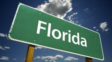 Sports Gambling in Florida